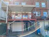 2805 Magee Avenue - Photo 38