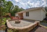 50 Twin Creeks Lane - Photo 46