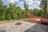 50 Twin Creeks Lane - Photo 47