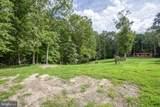 50 Twin Creeks Lane - Photo 63