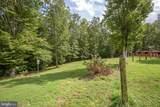 50 Twin Creeks Lane - Photo 65