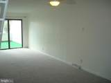 629 Summit House - Photo 57