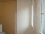 629 Summit House - Photo 60