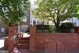 316 Commerce Street - Photo 30