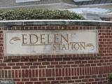 729 Edelen Station Place - Photo 40
