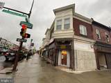 6901-5 Torresdale Avenue - Photo 4