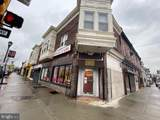 6901-5 Torresdale Avenue - Photo 6