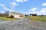 3508 Ingram Branch Road - Photo 4