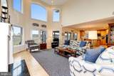 34968 Royal Troon Court - Photo 8