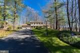 11905 Viewcrest Terrace - Photo 1