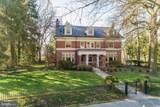 104 Ridgewood Road - Photo 4