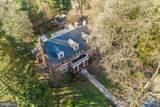 104 Ridgewood Road - Photo 6