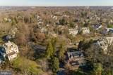 104 Ridgewood Road - Photo 70
