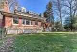 104 Ridgewood Road - Photo 73