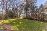104 Ridgewood Road - Photo 74