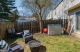 13040 Open Hearth Way - Photo 26