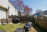 13040 Open Hearth Way - Photo 27
