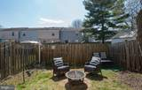 13040 Open Hearth Way - Photo 28