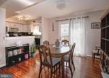 13040 Open Hearth Way - Photo 8