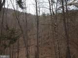 RT 220/7 Long Mountain - Photo 5