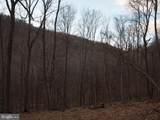 RT 220/7 Long Mountain - Photo 9