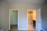 7710 Woodmont Avenue - Photo 6