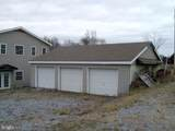 7968 Williamsport Pike - Photo 11