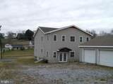 7968 Williamsport Pike - Photo 2