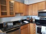 7401 Westlake Terrace - Photo 42