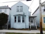 440 Seymour Street - Photo 1
