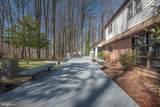 15 Walnut Ridge Road - Photo 48