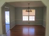 8709 Valley Drive - Photo 11