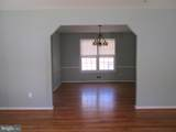 8709 Valley Drive - Photo 12