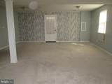 8709 Valley Drive - Photo 17