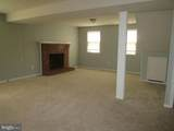 8709 Valley Drive - Photo 18