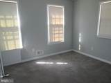 8709 Valley Drive - Photo 20