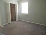 8709 Valley Drive - Photo 21