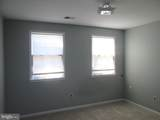8709 Valley Drive - Photo 26