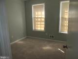 8709 Valley Drive - Photo 27