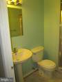 8709 Valley Drive - Photo 28
