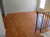 8709 Valley Drive - Photo 6