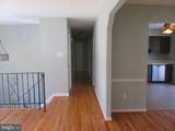 8709 Valley Drive - Photo 9