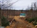 0 Bear Creek Road - Photo 15