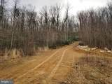 0 Bear Creek Road - Photo 18