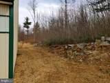 0 Bear Creek Road - Photo 21
