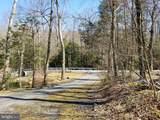 0 Bear Creek Road - Photo 6