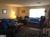 249 Shiloh Road - Photo 2