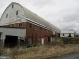 10000 Augwick Mills Road - Photo 14