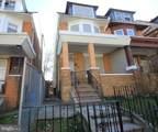 1312 Rockland Street - Photo 1
