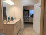 32765 Watchtower Drive - Photo 42